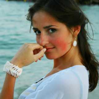KatyaEloyan avatar