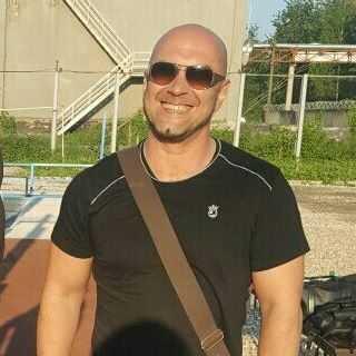 AlexanderBokmarev avatar
