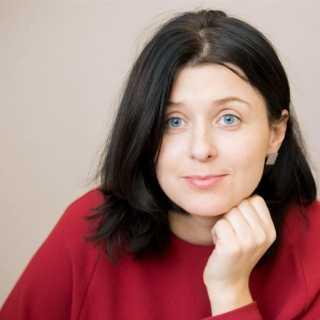 smaximchenko avatar