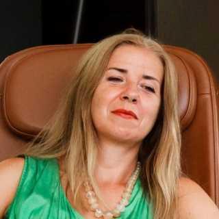 AnnaBronovitskaya avatar