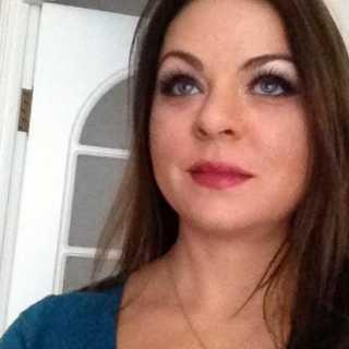 MariaFrolova_464dd avatar