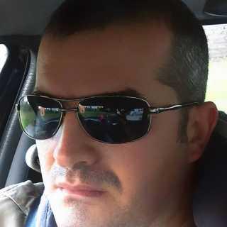 ZlatkoMilanovic avatar