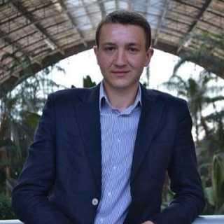 VadimBoyarin avatar