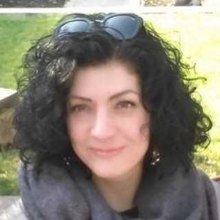 IrinaEzhnova avatar
