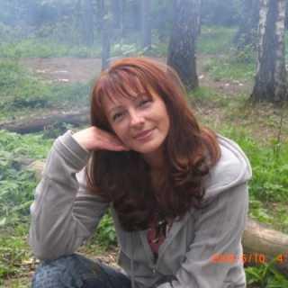GalinaStrepetova avatar