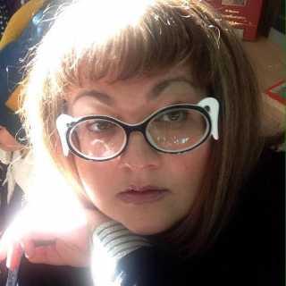 GoarArutyunyan avatar