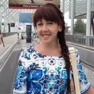 NataliyaVetrova avatar
