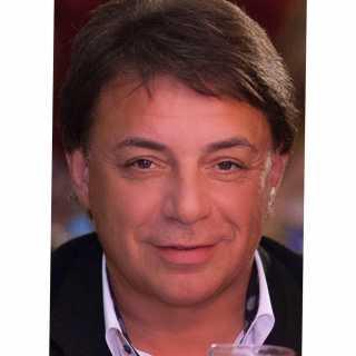 MikhailWeinstein avatar