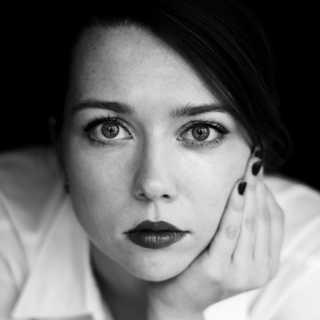 AnastasiaGavrichkina avatar