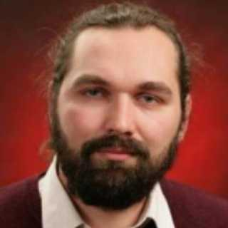 EvgenyAbramov avatar