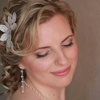 MariaKrayukhina avatar