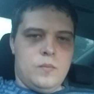 SemenKruglov avatar