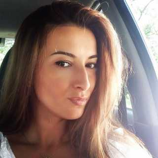 MirjanaPantovic avatar