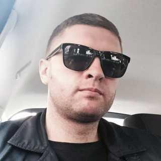 EvgenyEvgeny avatar