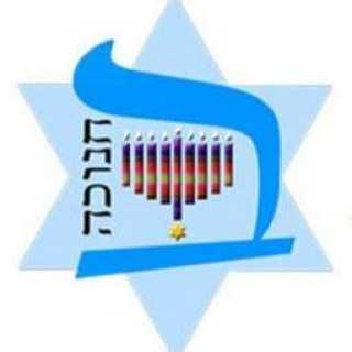 fc0f40b avatar