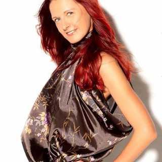 SvetlanaTyapkina avatar