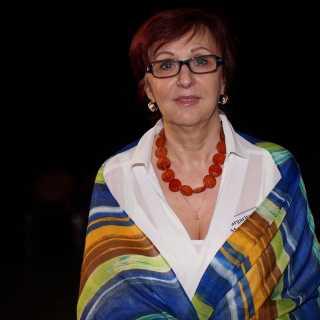 MoyzhesMargarita avatar