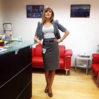 EkaterinaSlinko avatar