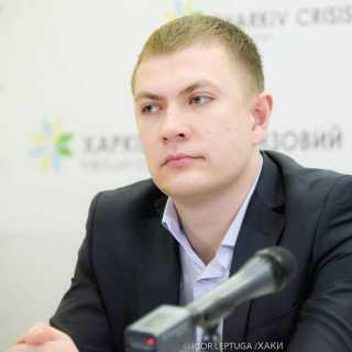AndriyBryn avatar