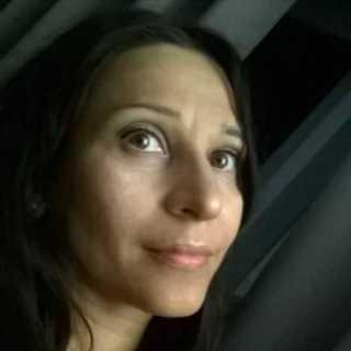 ElenaBaukina avatar