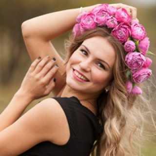 katrinzotova avatar