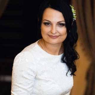 olga-krupskaya avatar