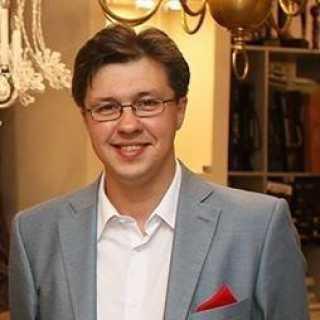 KonstantinZinovev avatar