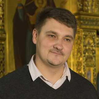 AlekseyGarbuzov avatar