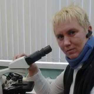 OlgaDolinova avatar