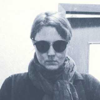 SvetlanaTurkova avatar
