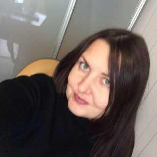TatianaMaslova_d1ce1 avatar