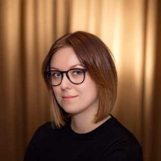 YuliyaSimon avatar