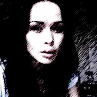 LovePotapova avatar