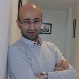 TofiqSadixov avatar