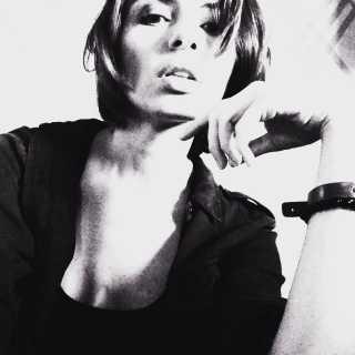 MariKalinina avatar