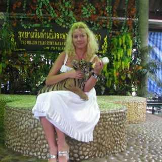 NataliyaMatveeva avatar