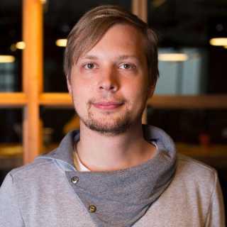 zmeuwka avatar