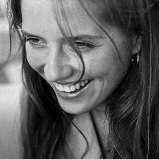 AnnaSemida avatar