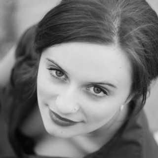 RusnakVeronika avatar