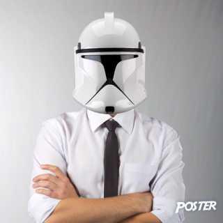 stnv avatar