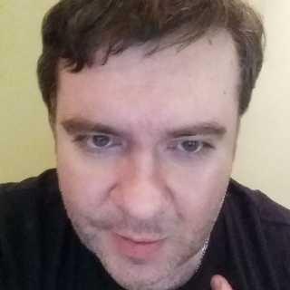 SergeiKulagov avatar