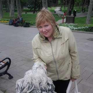 ValeryDemetchenko avatar