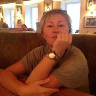 YuliyaBolmatova avatar