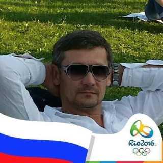 AlexeyBukatkin avatar