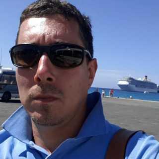 BorisKalatin avatar