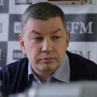 AlekseyAzanov avatar