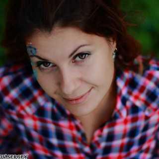 ElenaArtemova avatar