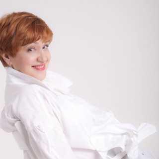 NataliyaPodkorytova avatar