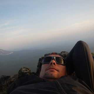 DenisBondarenko avatar