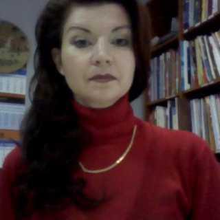NataliaChvileva avatar